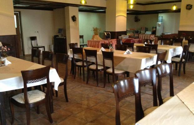 фото отеля Mura (Мура) изображение №13