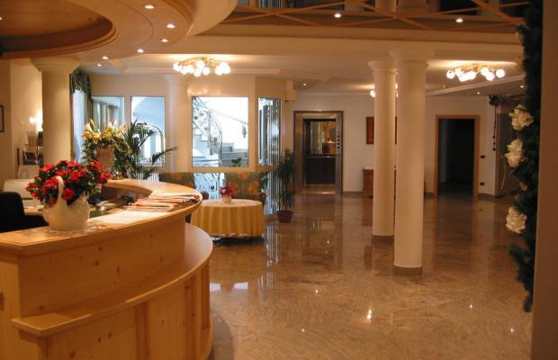 фото Hotel Christoph изображение №14
