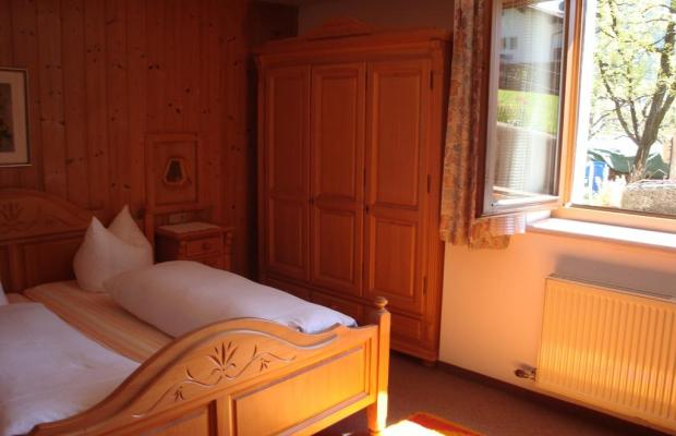 фотографии Gaestehaus Treichl изображение №24