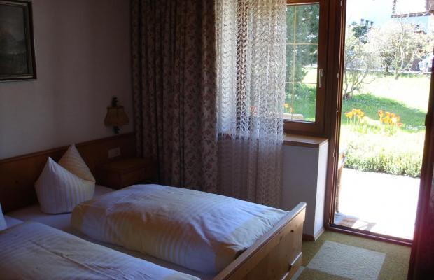 фото отеля Gaestehaus Treichl изображение №21