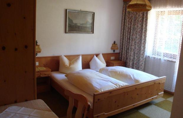 фото отеля Gaestehaus Treichl изображение №9