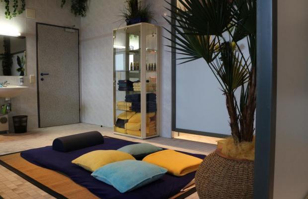фото отеля Antonius изображение №33