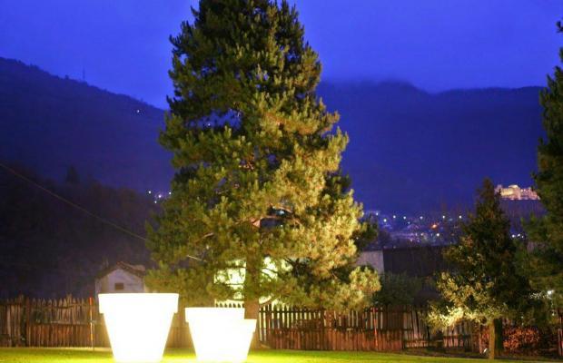 фотографии отеля Village изображение №19