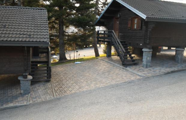 фотографии Village изображение №16
