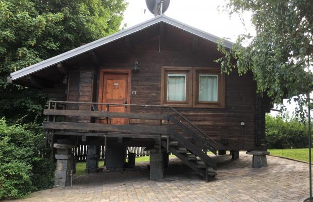 фото отеля Village изображение №13