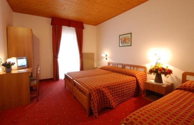фото отеля Adamello изображение №9