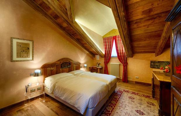 фото отеля Le Reve Charmant изображение №13
