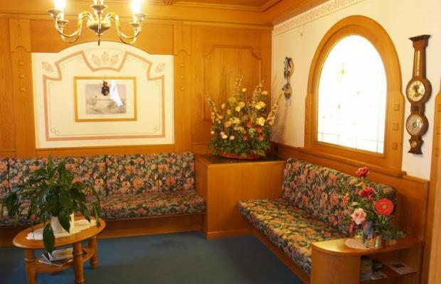 фотографии отеля Hotel Negritella изображение №15