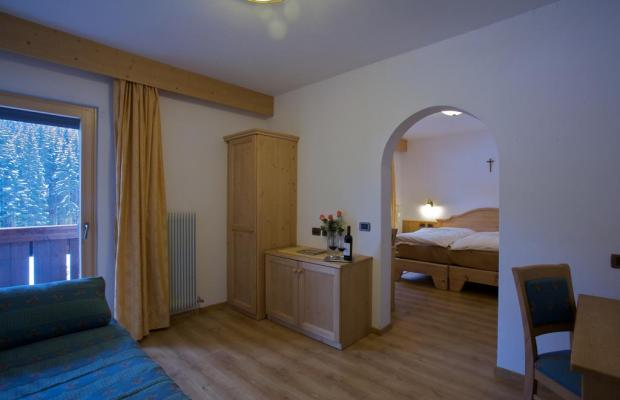 фотографии отеля Diana Hotel изображение №23