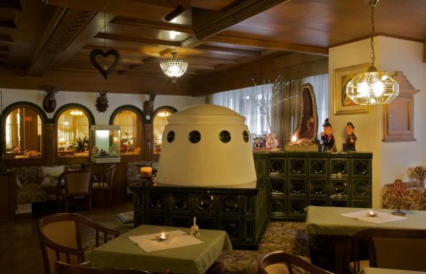 фотографии Diana Hotel изображение №20