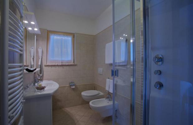 фотографии Diana Hotel изображение №12