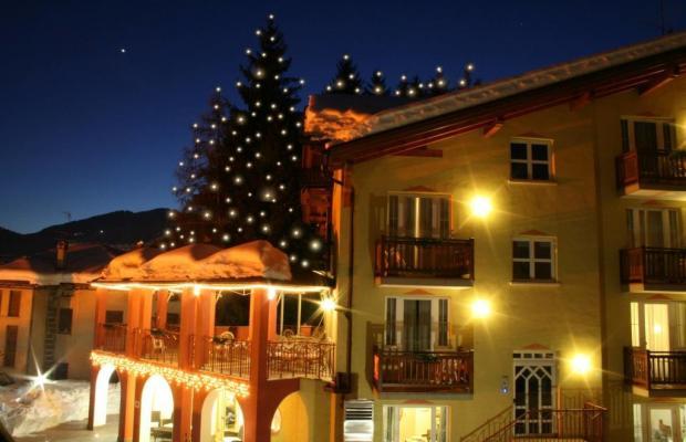 фото отеля Bella di Bosco изображение №5