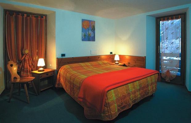 фото отеля Hotel Rolland изображение №17