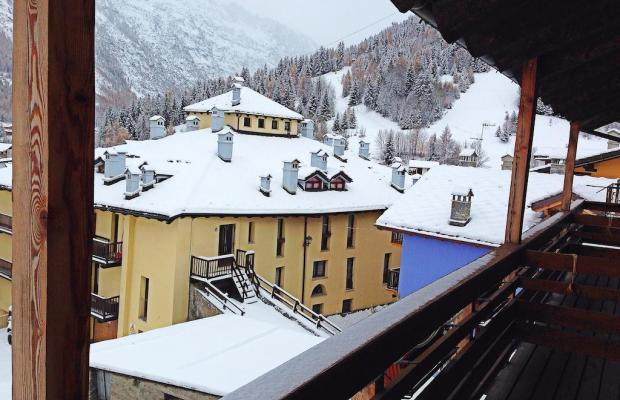 фотографии Hotel Rolland изображение №8