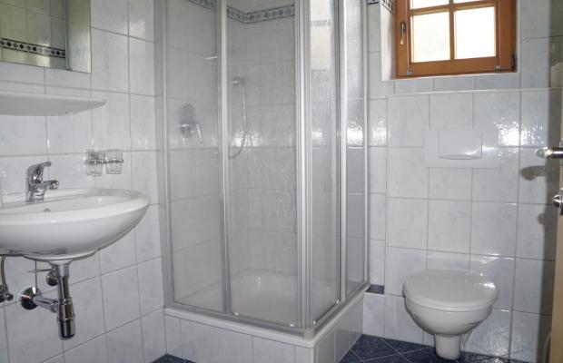 фото отеля Pension Christian Strolz Sankt Anton am Arlberg изображение №29