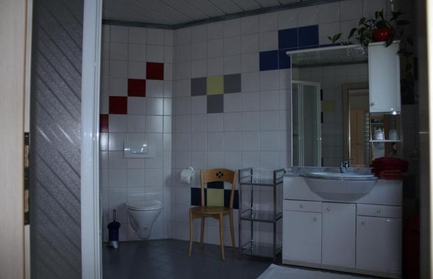 фотографии отеля Gastehaus Schweiberer изображение №23