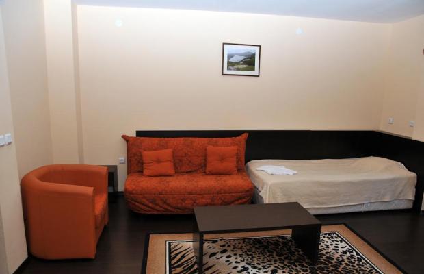 фото отеля Villa Ibar (Вилла Ибар) изображение №13