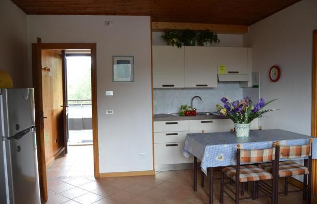 фотографии Vacanze Casa Marilleva 900 изображение №12