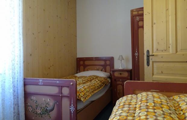 фотографии отеля La Capinera изображение №3