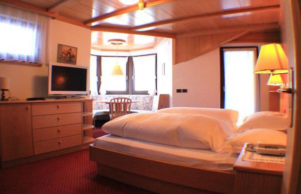 фото отеля Condor изображение №29