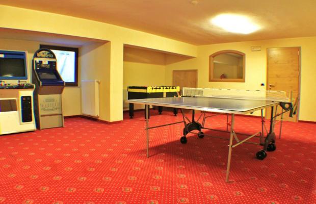 фото отеля Condor изображение №21