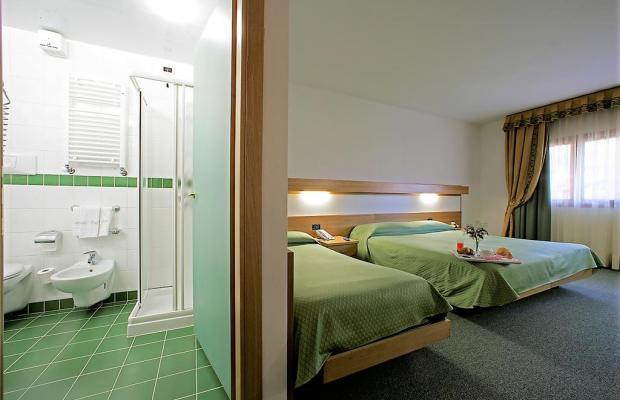 фотографии Liberty Hotel Male изображение №24