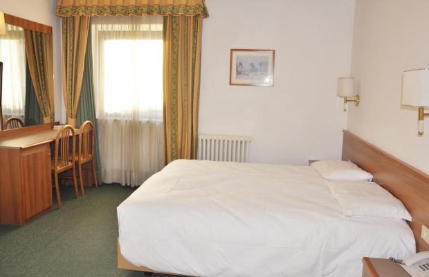 фото отеля Liberty Hotel Male изображение №21