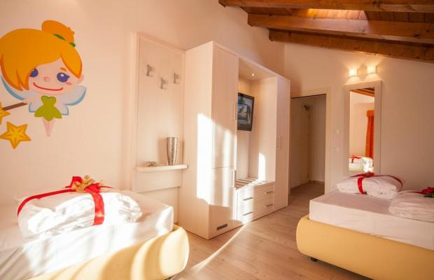 фото отеля Villaggio Nevada изображение №13
