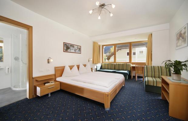 фотографии отеля Garni Hotel Dr.Senoner изображение №27