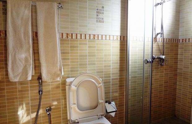 фото отеля Hulhumale Inn изображение №13