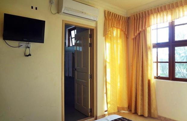 фото Hulhumale Inn изображение №10