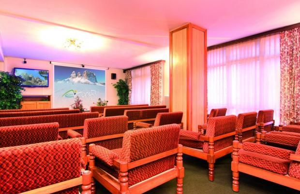 фотографии Hotel & Club Bellevue изображение №12