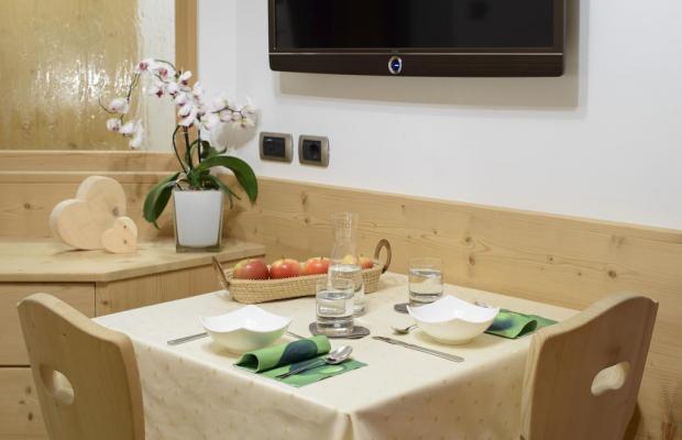 фото отеля Residence Sovara изображение №17
