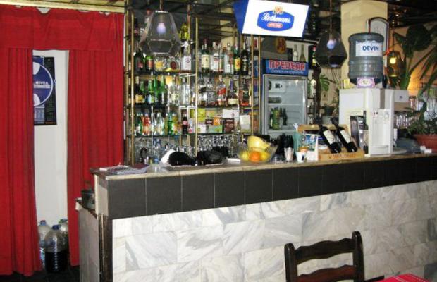 фотографии отеля Кристи (Kristi) изображение №23