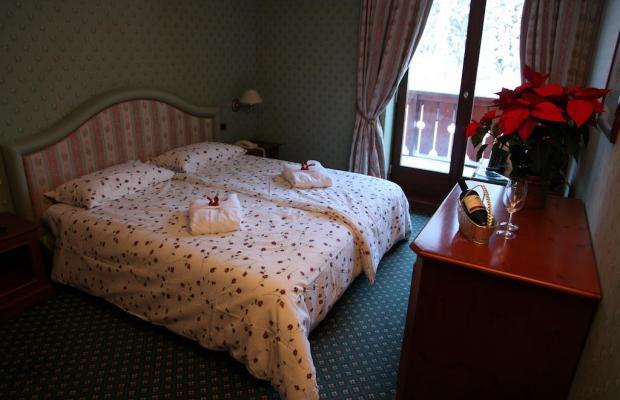 фотографии отеля Sochers Club изображение №3