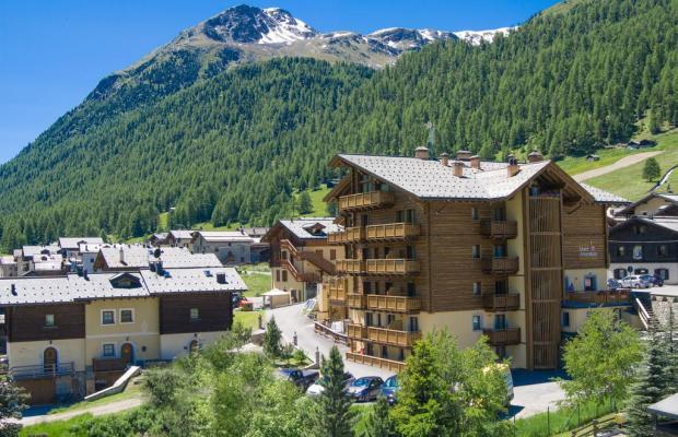 фото отеля Hotel Amerikan изображение №13