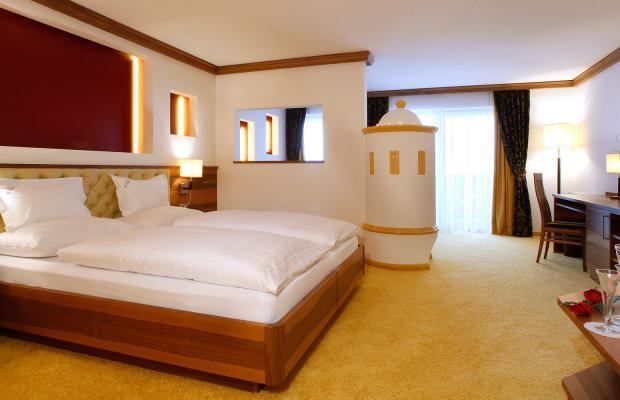 фото Hotel Sun Valley изображение №10