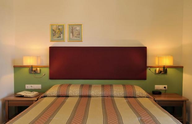 фото отеля Classic Hotel Stetteneck изображение №17