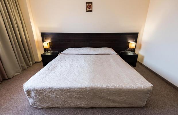 фото Park Hotel Gardenia (Парк Отель Гардения) изображение №26
