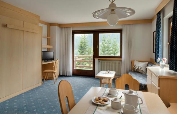 фото отеля Residence Boe изображение №9