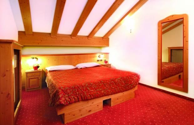 фото Sport Hotel & Club Il Caminetto изображение №6