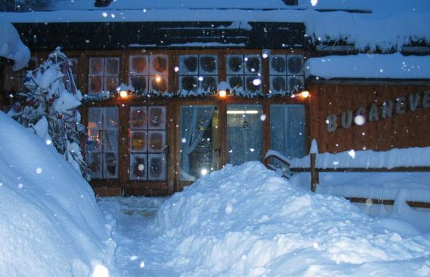 фото отеля Residence Bucaneve изображение №5