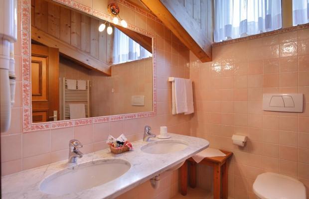 фото Park Hotel Leonardo изображение №22