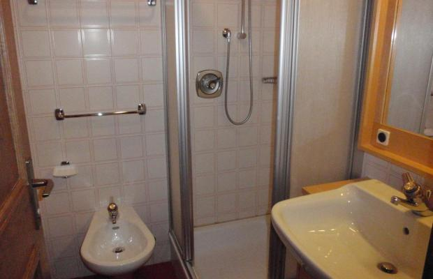 фото отеля Sausalito изображение №17