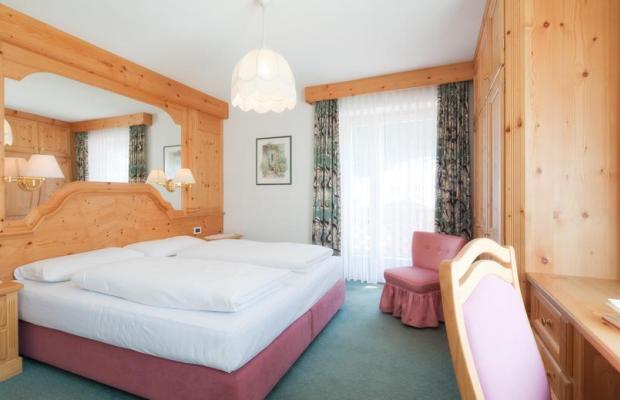 фотографии отеля Villa Eden изображение №19
