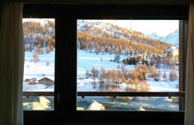 фотографии Cavalieri Ski Club изображение №4