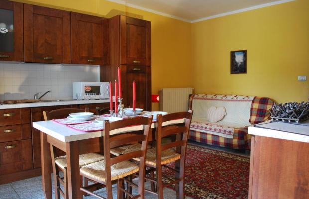 фото отеля Chalet Edelweiss изображение №17