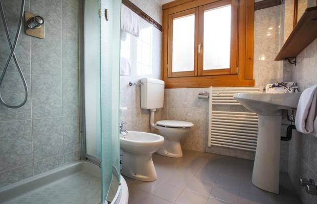фото отеля Olimpic Sestriere изображение №5