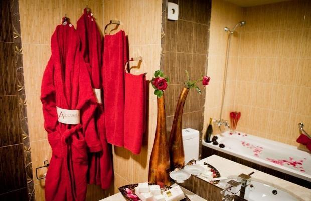фотографии отеля Piry Complex Hotel & Spa (ex. Piri Compleх) изображение №3
