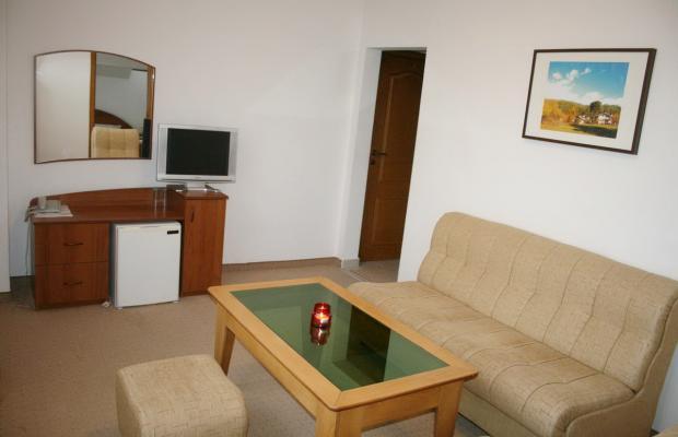 фото отеля Korina Sky Hotel (ex. Blagovets) изображение №29